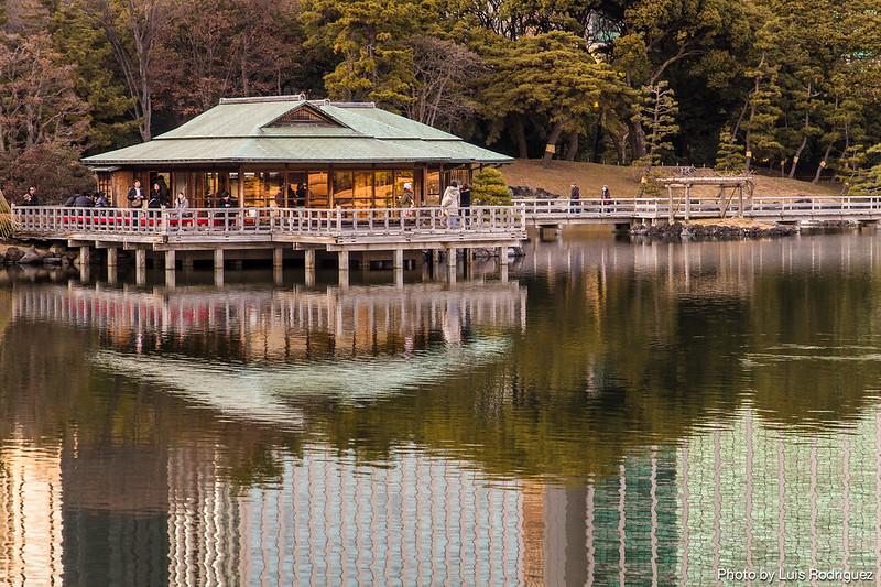 Hama-Rikyu Gardens-85