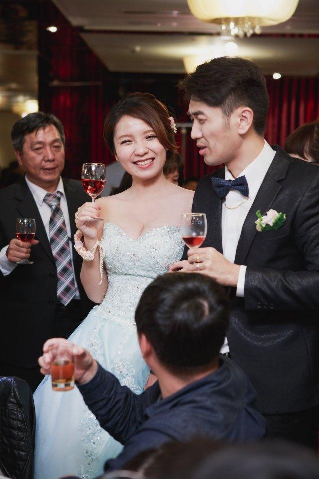 台中婚攝,婚攝推薦,PTT婚攝,婚禮紀錄,台北婚攝,嘉義商旅,承億文旅,中部婚攝推薦,Bao-20170115-2445
