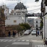 Viajefilos en Sucre, Bolivia 81