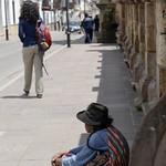 Viajefilos en Sucre, Bolivia 74
