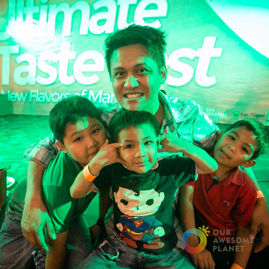 Ultimate Taste Test 12-178.jpg