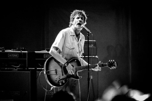 The Replacements 9/19/2014