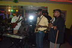 468 Musicians Jam