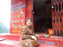 hazoori-roop-sai-sadhram-sahibs-holy-char-dhamyatra-79
