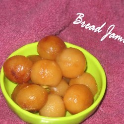bread-JAmun12