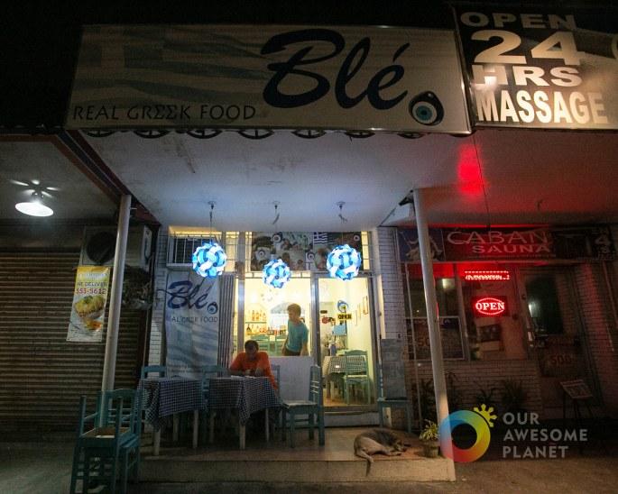 BLE Real Greek Food-4.jpg