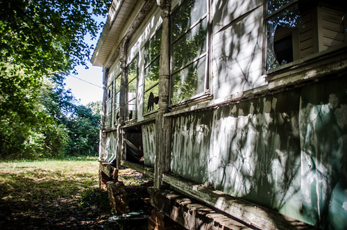 Harper Street House-011