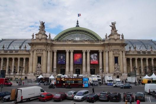 Lust-4-life Paris Travel Reise Blog (54)