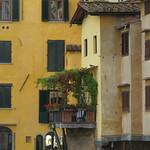 Viajefilos en Florencia 09
