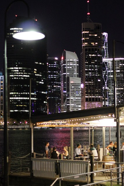BrisbaneAustralia7