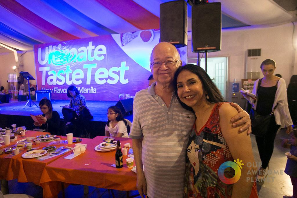 Ultimate Taste Test 12-289.jpg