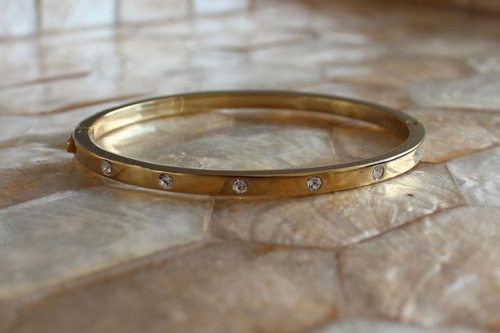 bracelet-fossil-2