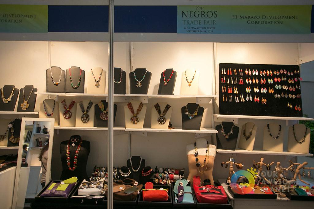 Negros Trade Fair-38.jpg