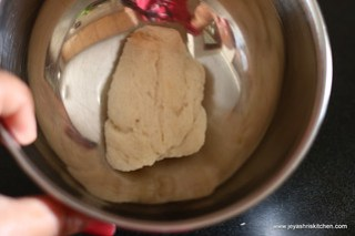 make-dough