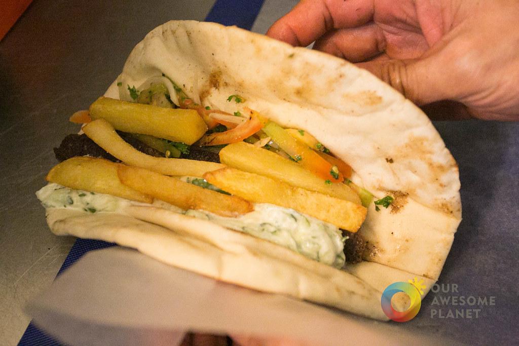 BLE Real Greek Food-23.jpg