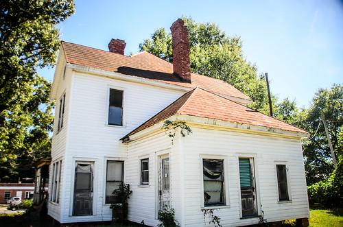 Harper Street House-009