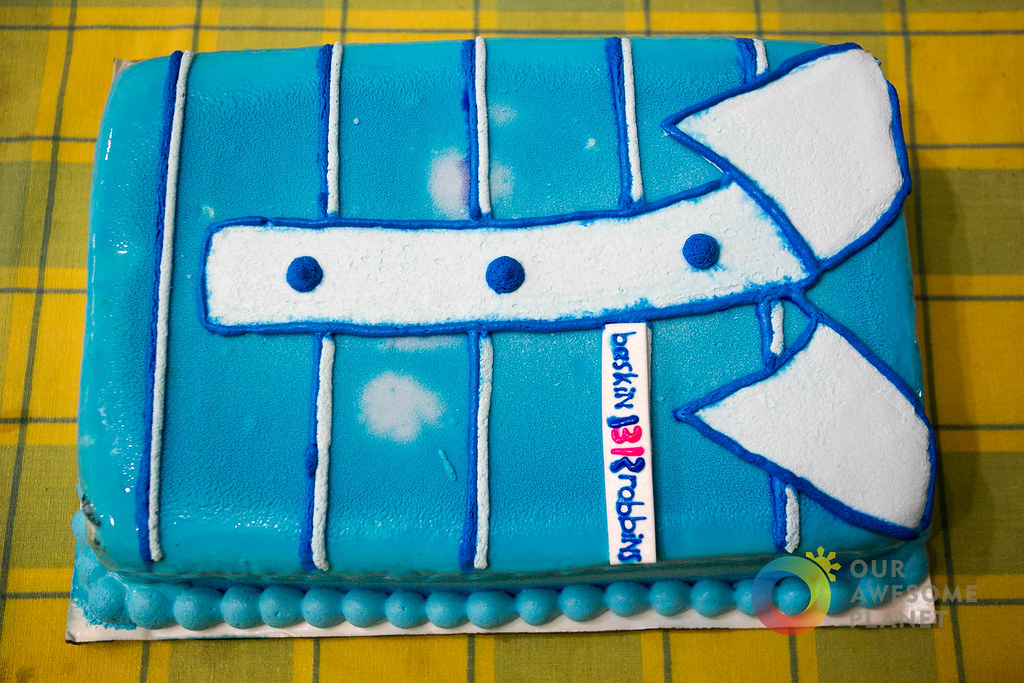 Baskin & Robbins Ice Cream Cake-14.jpg