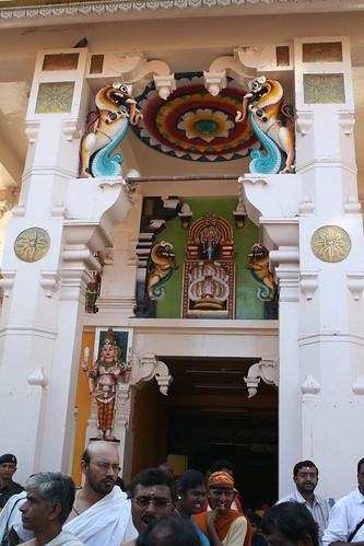 karnataka.m08 146