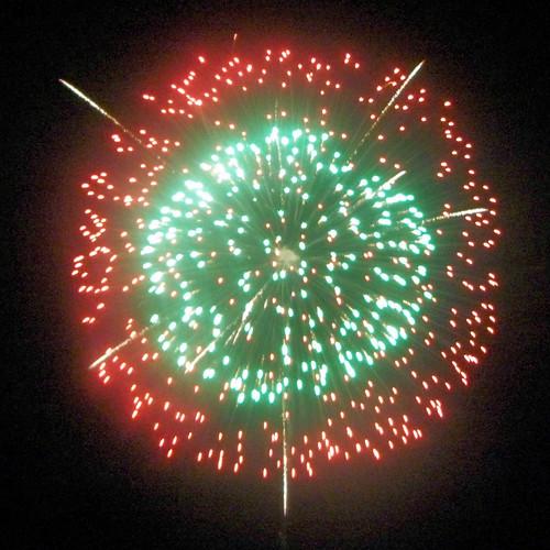 bolivar missouri fireworks 14 - best.jpg