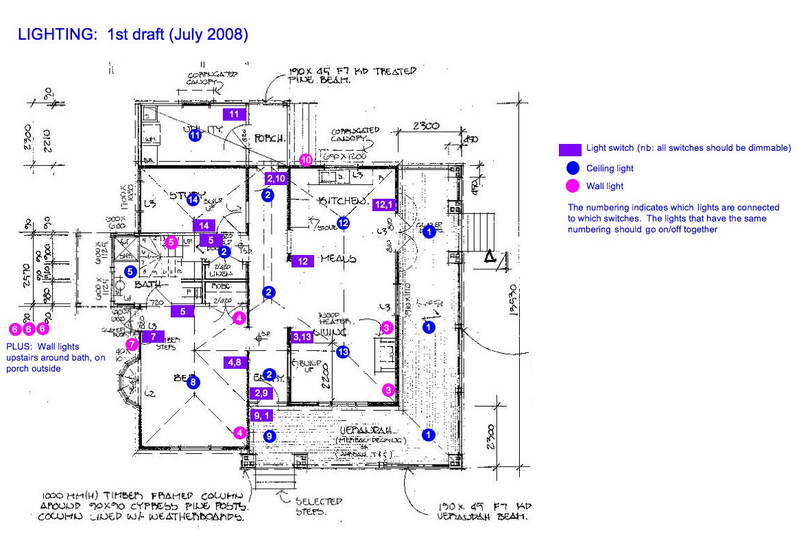 lighting architecture diagram 2002 chrysler pt cruiser wiring the road to amherst july 2008