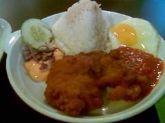 Master Choo Kitchen 1