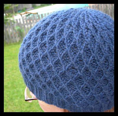 Koolhaas Hat 2