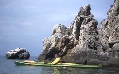 Isole Tremiti/2
