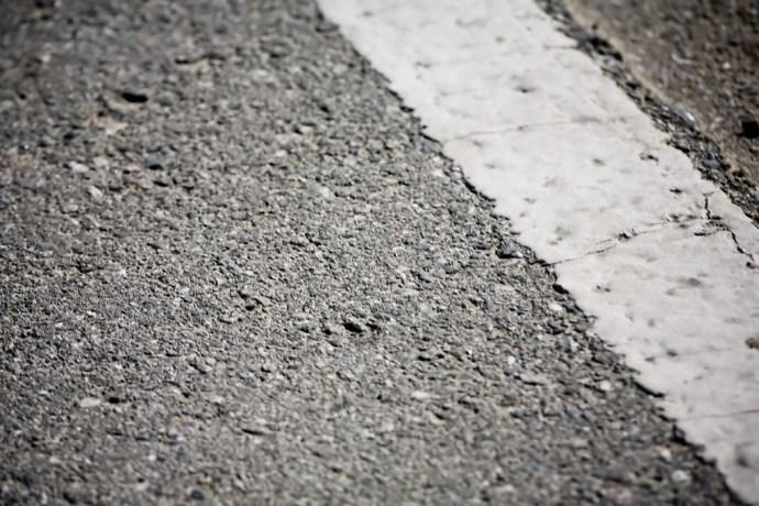 Road (by Phanix)
