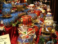 Frankfurter Weihnachtsmarkt 2008 (02)