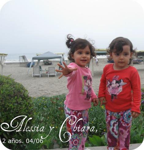 06 Alessi a y Chiara