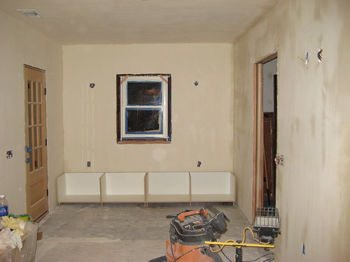 Family Room Area 2