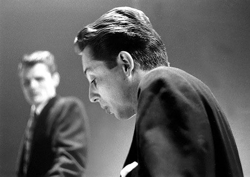 Dick Twardzik   1954 Improvisations   NA1006