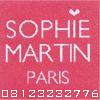 sophie copy