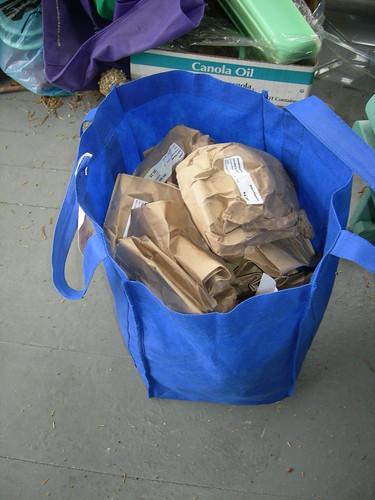 2008 bulb haul