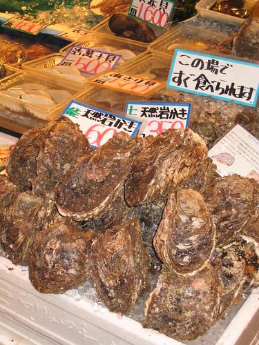 oyster_kaki