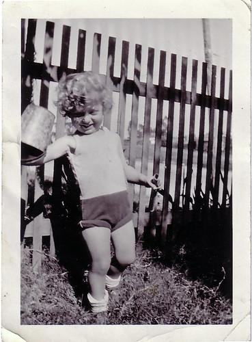 Jackie Bonar at 3.jpg