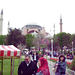 Call to Prayer in Istanbul by sharepointjoel