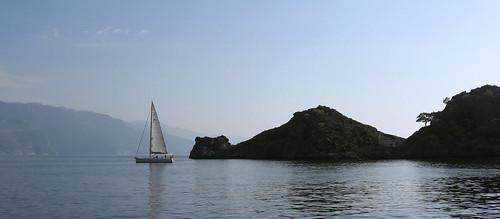 Turkish Bay