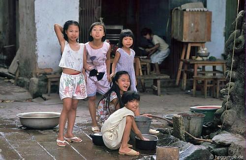 vietnam_1991_00683