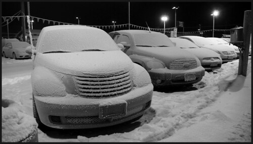 Frosted used cars for sale, Anchorage.