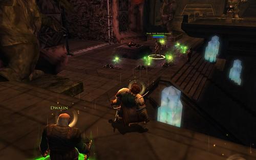 Around Thorin's Gate under the Dourbeards 033