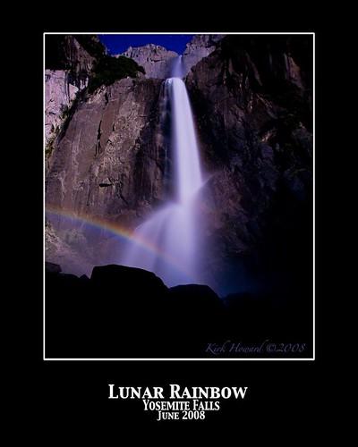 LunarRainbow-1