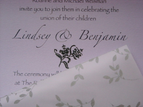 close up invite 2.JPG