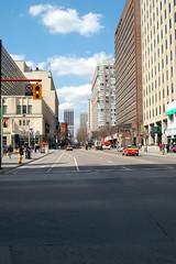 2008Apr9-Toronto 236