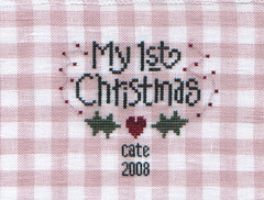 LK first christmas Cate 08