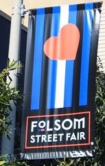 Folsom Street Fair 08