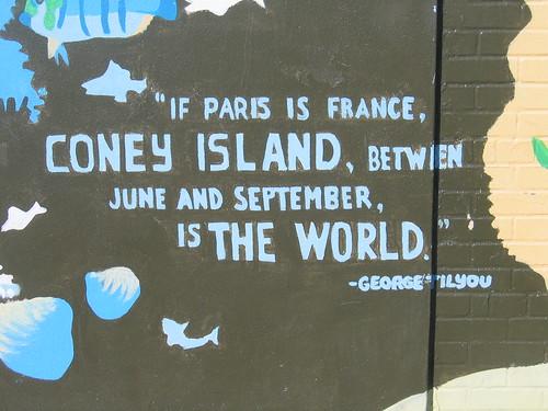 If Paris is France...