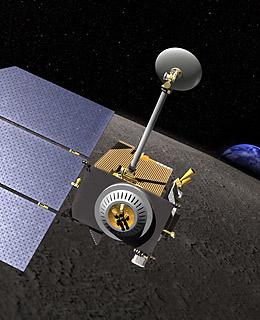 inv_lunar_orbiter