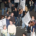 Prop 8 Protest Rally in Silverlake 071