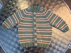 Sweater_2008Apr14_Green_w_BrownWhiteStripes